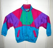 80sjacket